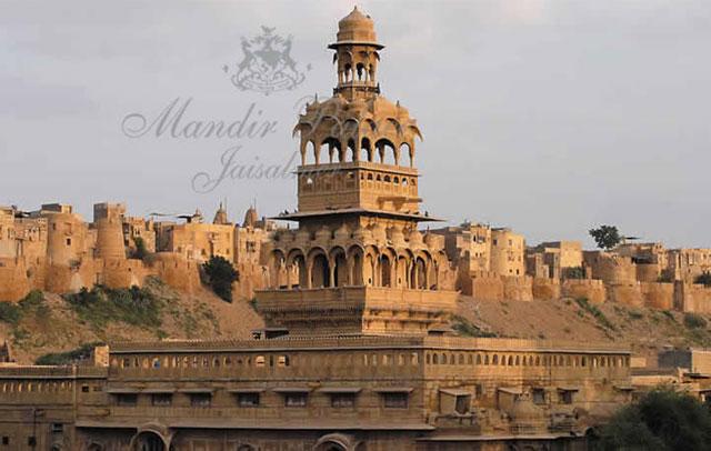 Image result for राजस्थान  मंदिर